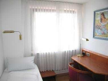 Möbliertes Zimmer in Freiburg Altstadt