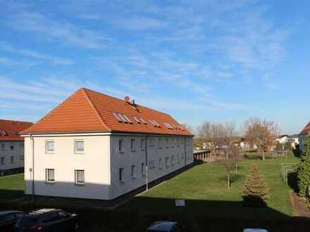 Provisionsfreies Investment!*Top-Rendite!*Leipzig-Süd*fast am Wasser