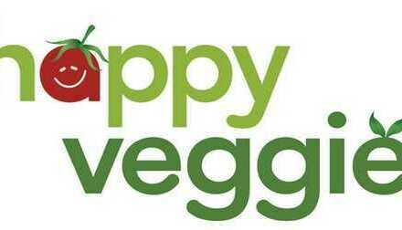 Veggie WG