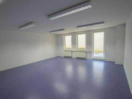 Schönes Büro in ruhiger Lage (1 GBit/s FTTH verfügbar) *provisionsfrei*