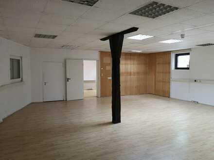 Tierarztpraxis, Studio, Büro, Ausstellung oder oder....