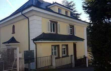 *Sanierte Charmante Mehrfamilien Villa* 3800€ mtl. Kaltmiete