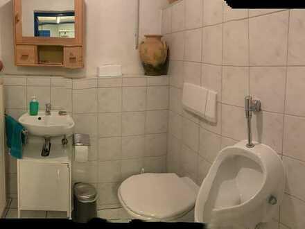 WG Zimmer mit Bad und Kochmöglichkeit zur alleinigen Nutzung