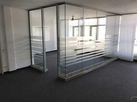 Modernes Büro zu vermieten