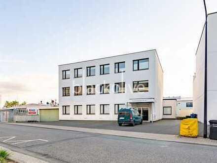 Kronberg || 556 m² || EUR 8,00
