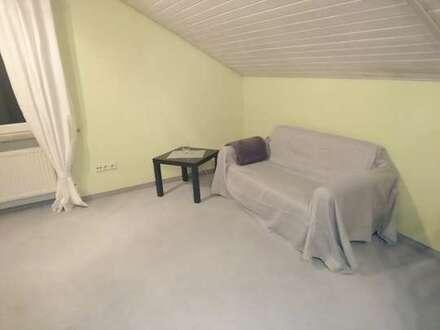 Schönes 1-Zimmer-Apartment in Aspach-Rietenau