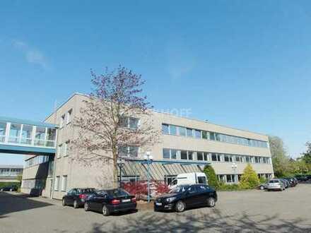 Höntrop | 450 - 1.170 m² | 7,50 EUR