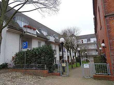 immo-schramm.de: 1-Zimmer-Eigentumswohnung zur Eigennutzung oder Anlage