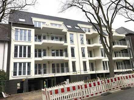 Letzte Gelegenheit * Dachgeschoss Penthousewohnung * ca.91m² * Loggia+Balkon