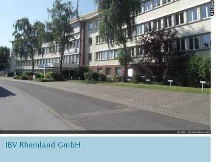 Büroetage 770 m² in zentraler Lage von Linn