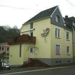 Alsdorf, 4 ZKB, 95 qm, Balkon, zentral