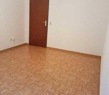 23qm Zimmer in 2er WG.
