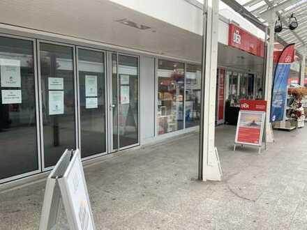 Ladenlokal am Marktplatz vom Eigentümer