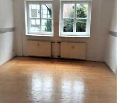 Zentrum - 3 Zimmer mit offener Wohnküche