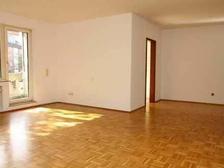 !!! TOP INNENSTADTLAGE !!! - Attraktive 3,5-Zimmer-Wohnung mit Balkon
