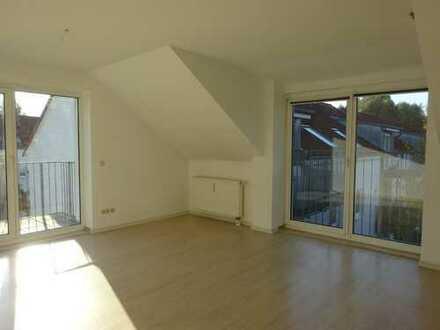 """Bild_Helle 3-Zimmer-Wohnung im """"Kirschgarten"""""""