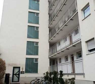 1,5 Zimmer Wohnung zu Vermieten