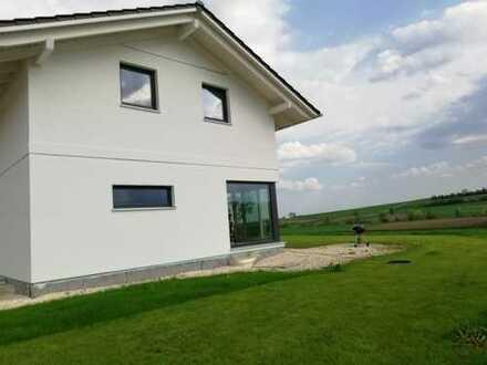 Wunderschönes Haus mit vier Zimmern in Dillingen an der Donau (Kreis), Zöschingen