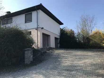 MH Immobilien - Grundstück zur Neubebauung