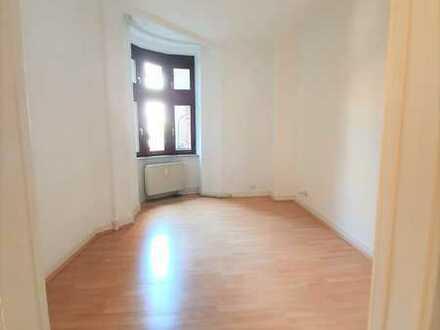 WG-Zimmer in einer 3er WG in zentrumsnaher Lage von Mannheim
