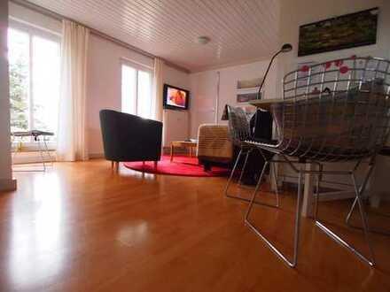 Schöne 2 1/2 Zimmer Wohnung in Varel-Dangastermoor Kreis Friesland