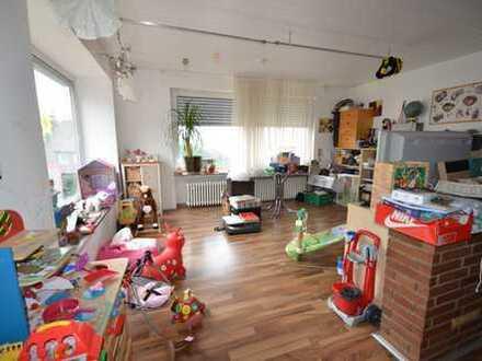4-Zimmer Wohnung in Rechberg, ideal für Gewerbetreibenden oder kleine Familie