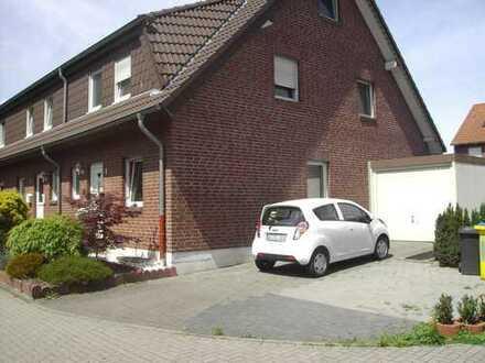 Schönes Haus mit fünf Zimmern in Dortmund, Brechten