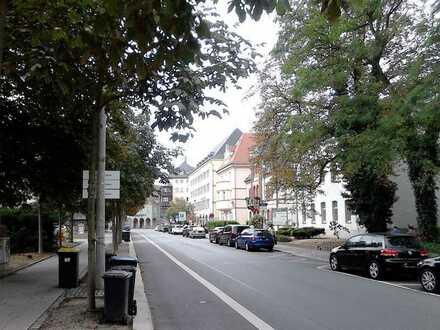 Arztpraxis-Kanzlei in Spitzenlage von Zwickau zu verkaufen, sofort beziehbar