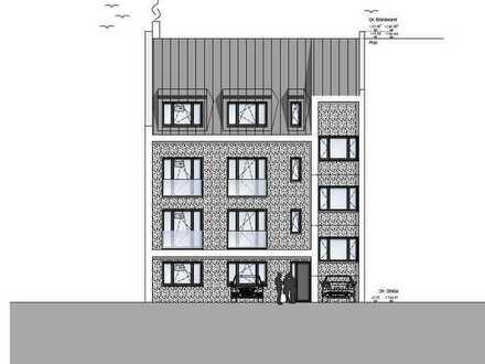 Eigentum in Gohlis !Neue hochwertige 4 Zimmer Wohnung