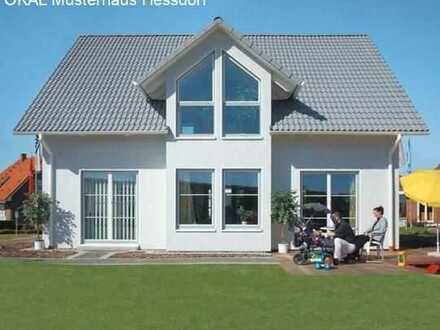 Eigenheim statt Miete - Familientraum KfW gefördert