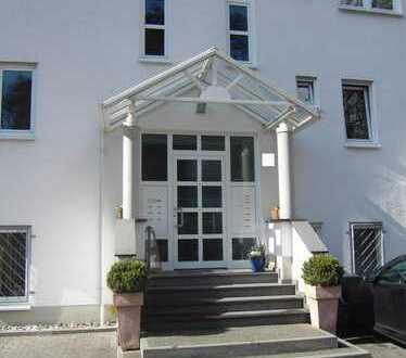 Attraktive, provisionfreie 102qm Maisonette-Wohnung in ruhiger, grüner Lage in Lohmar