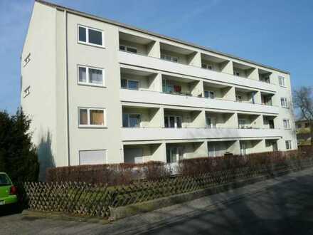 Schön geschnittene 1-Zimmer-Wohnung sucht Nachmieter