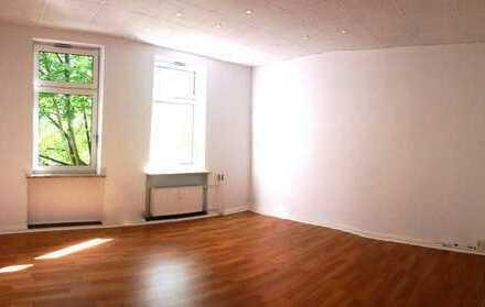 Bild_Wohnung, Praxis, Büro, Hermsdorf - in einer Altbau-Villa