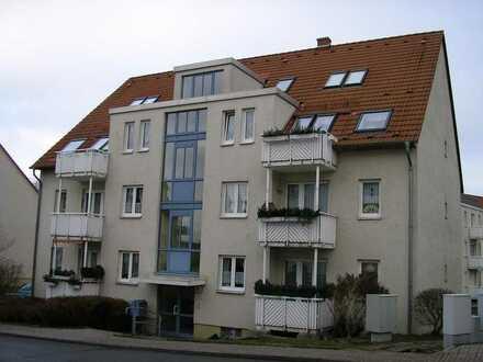 Großzügige 1 Zimmer Wohnung mit Balkon