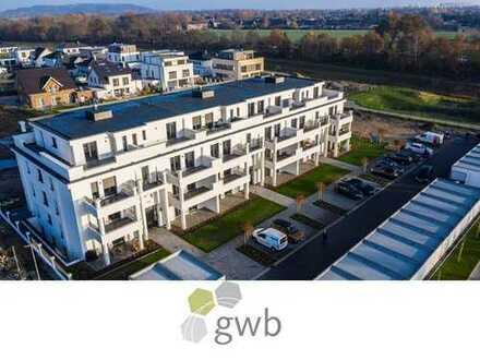Villa Niederberg - Eine neue Dimension des Wohnens