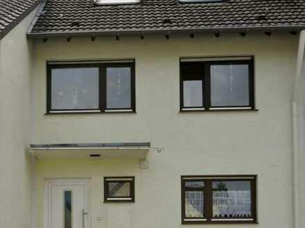 Familienfreundliches Haus im Kölner Südosten