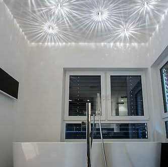 Luxuriöses Penthouse mit Seeblick !