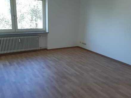 4 Zimmer Wohnung mit Balkon in ruhiger Lage ab sofort verfügbar