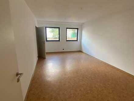 Büro oder Praxisräume flexibel nutzbar in ruhiger Wohnlage