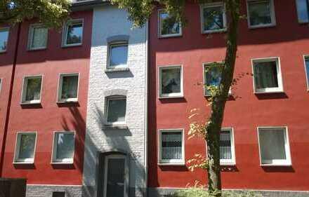 Ruhig, aber zentral gelegene 1,5 Raum Wohnung in Uni-Nähe, Gartenmitbenutzung