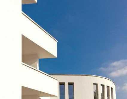 Modern und Zentral: 2-Zimmer Wohnung in Overath-Steinenbrück/am Golfplatz