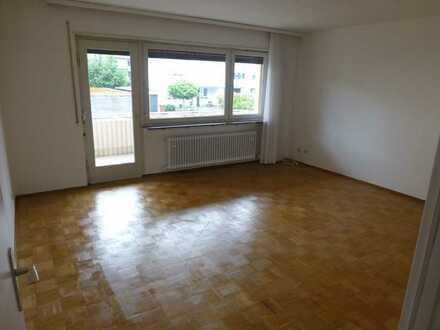 Helle 3-Zimmer-Eigentumswohnung, Ideal zur Selbstnutzung als auch Kapitalanlage
