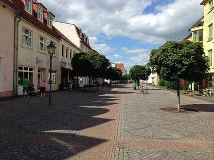 Bild_Eine schöne 3-zimmer Wohnung im Stadtzentrum von Wriezen