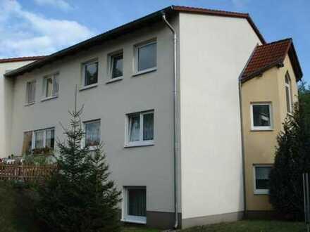 Bild_Gemütliche, moderne 2-Zi.-Wohnung (mit Einbauküche) im Grünen