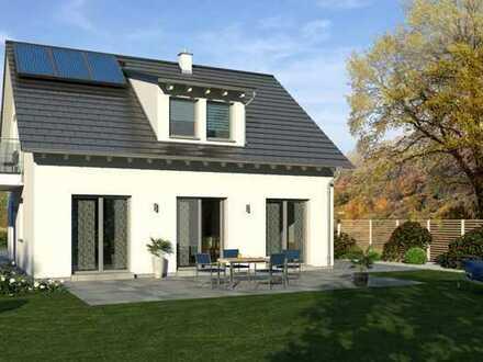 Ihr neues Zuhause in der sächsischen Landeshauptstadt! 0351-4118915