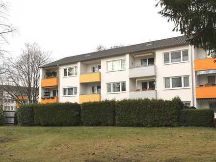 Eigentumswohnung in Bonn, Sicherheit und Geborgenheit im Alter *** Provisionsfrei! ***
