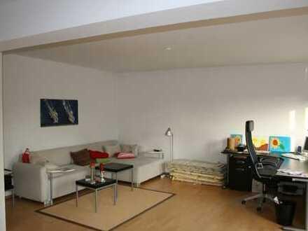 100 m² - Stadtnahe Mietwohnung in ruhiger Wohnlage von Haltern am See
