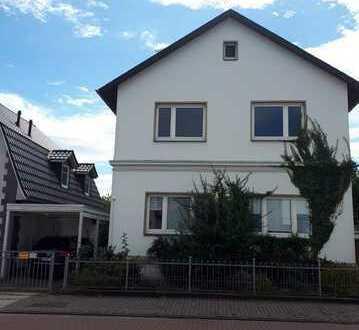 Sonnige drei Zimmer Wohnung in Oldenburg, Innenstadtnähe