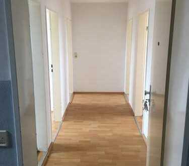Kleine 3 ZKB Wohnung für Pärchen oder WG - nähe Villenviertel ab 01.08.2018
