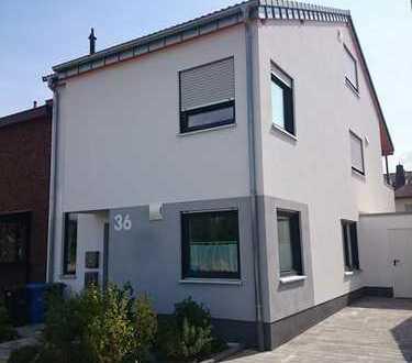 680 €, 75 m², 2 Zimmer